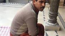 ننھی زینب کے قاتل کو17 اکتوبر کو پھانسی دی جائے گی