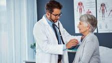 الرجفان الأذيني يزيد خطر الإصابة بالخرف..وهذا هو العلاج