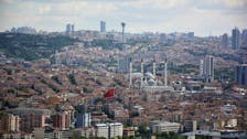 Nineteen killed as migrant vehicle crashes in Turkey
