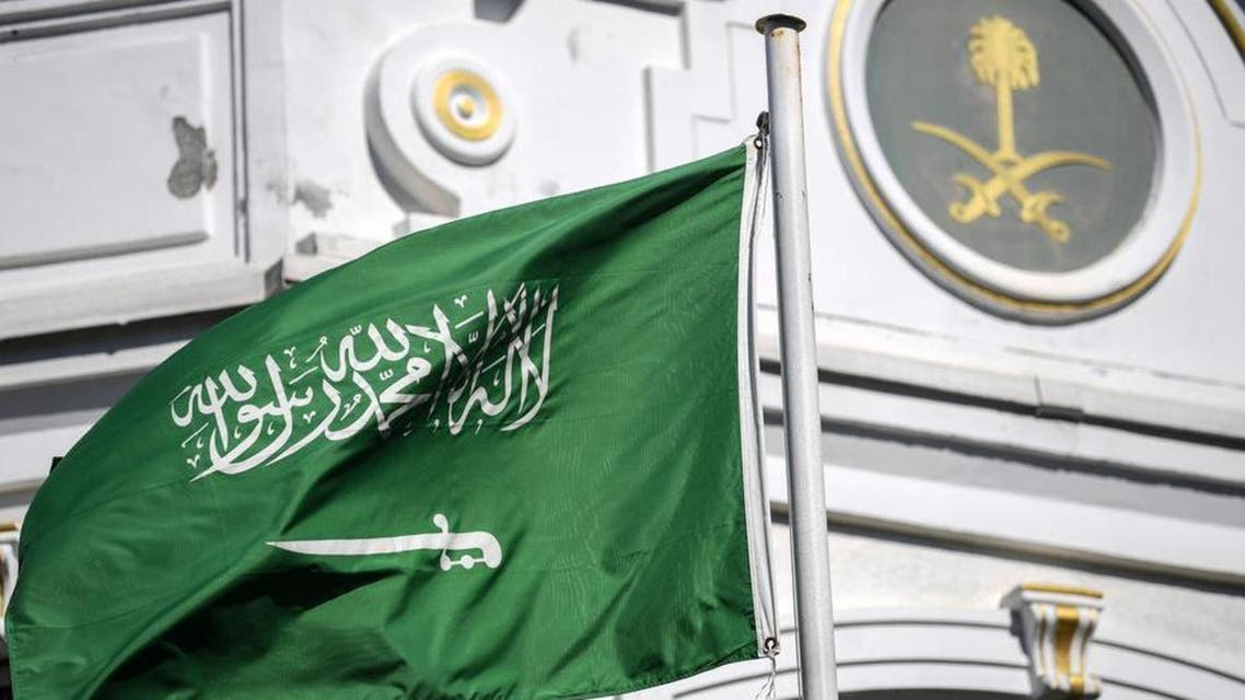 A delegation from Saudi Arabia has arrived this week in Turkey as part of the joint investigation into Khashoggi's disappearance. (Supplied)
