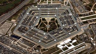نقاط مراقبة أميركية بسوريا.. وتركيا ترفض