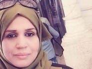 مستوطنون يقتلون فلسطينية رشقاً بالحجارة جنوب نابلس