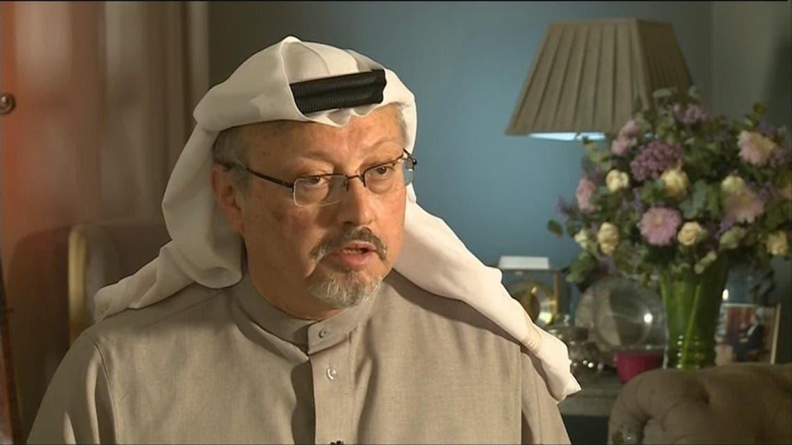 THUMBNAIL_ تسلسل الإجراءات السعودية منذ بدء أزمة خاشقجي
