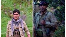 مقتل 6 في اشتباكات بين الحرس الثوري وحزب كردي غرب إيران