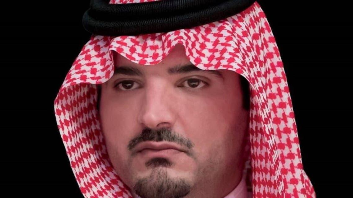 سعودی ادعاهای مطرح شده مبنی بر وجود فرمانی برای قتل خاشقجی را تکذیب و محکوم کرد