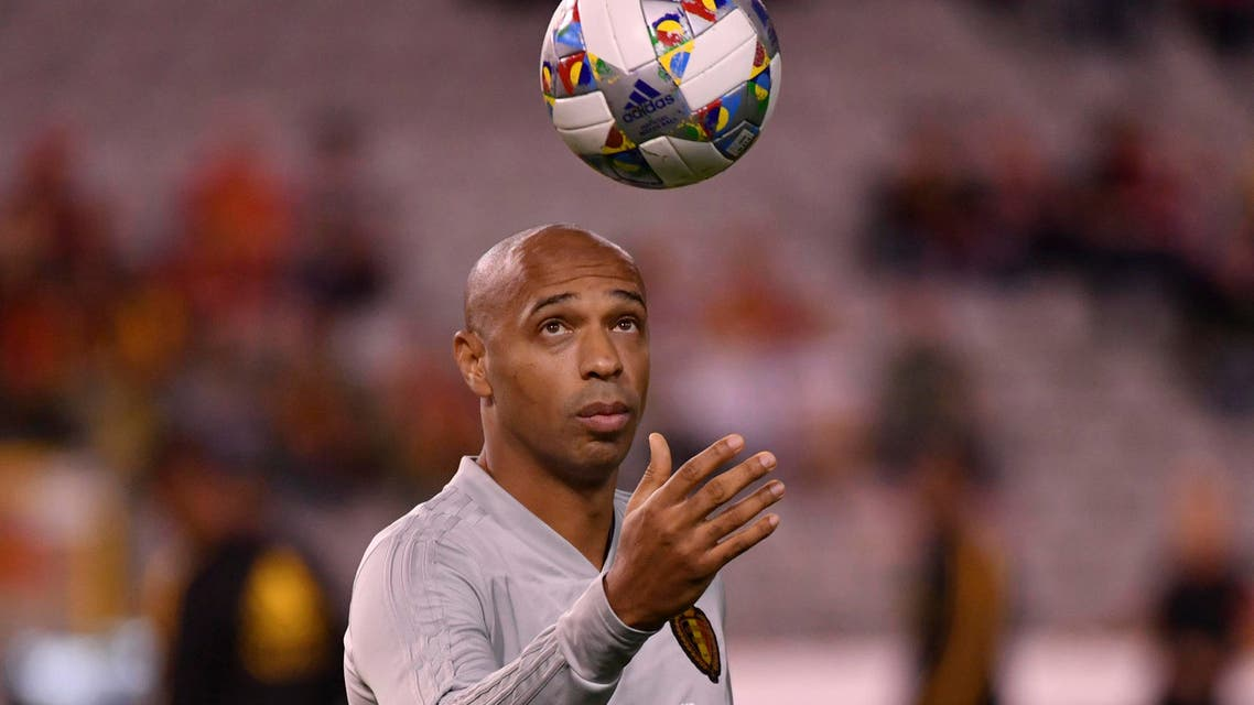 thierry henry (AP)