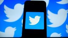 نائب إيراني لزملائه: تمطروننا بالتغريدات وتويتر محجوب بإيران؟
