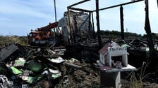 'Migrant-smuggling' car crash kills 11 in Greece