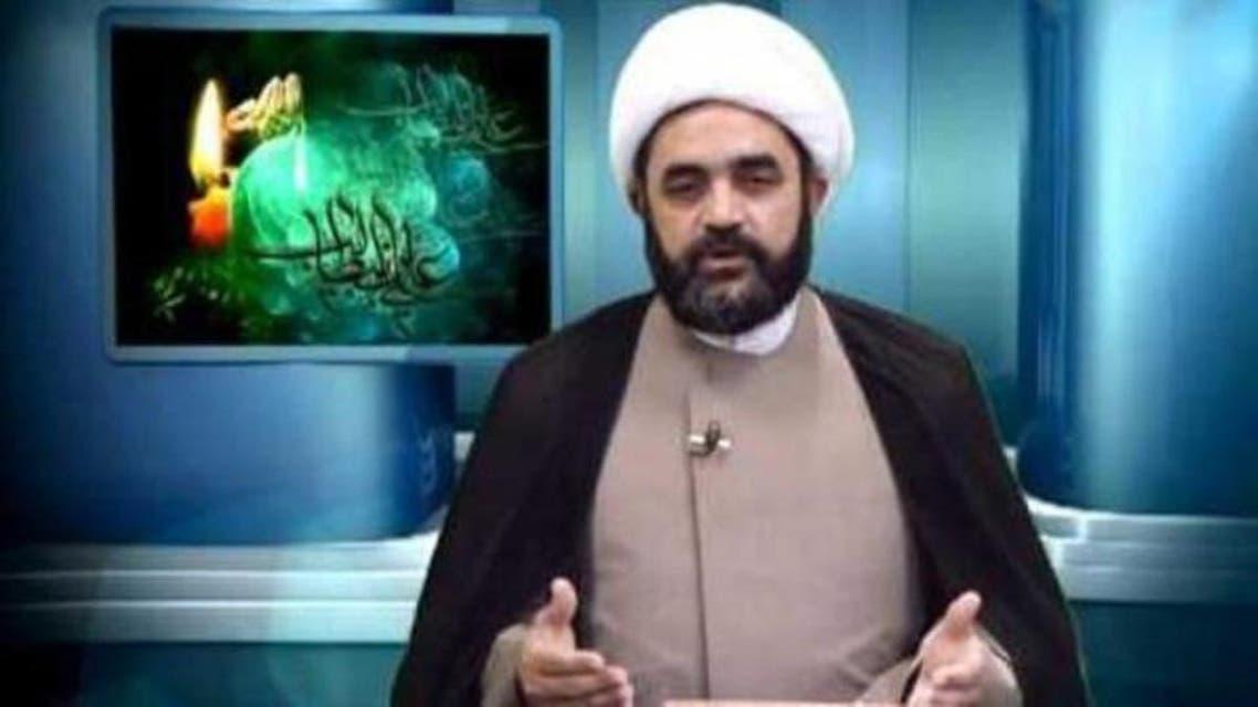 محمد ھدایتی