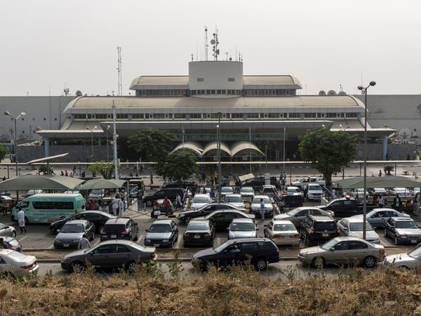 """نيجيريا.. 50 شخصية """"رفيعة المستوى"""" ممنوعون من السفر"""