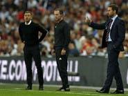 ساوثغيت: إنجلترا تستطيع كتابة تاريخ جديد في بطولة أوروبا