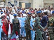 وسط إجراءات مشددة.. الصومال يحيي ذكرى انفجار 14 أكتوبر