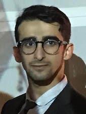 Ali Alshabnan