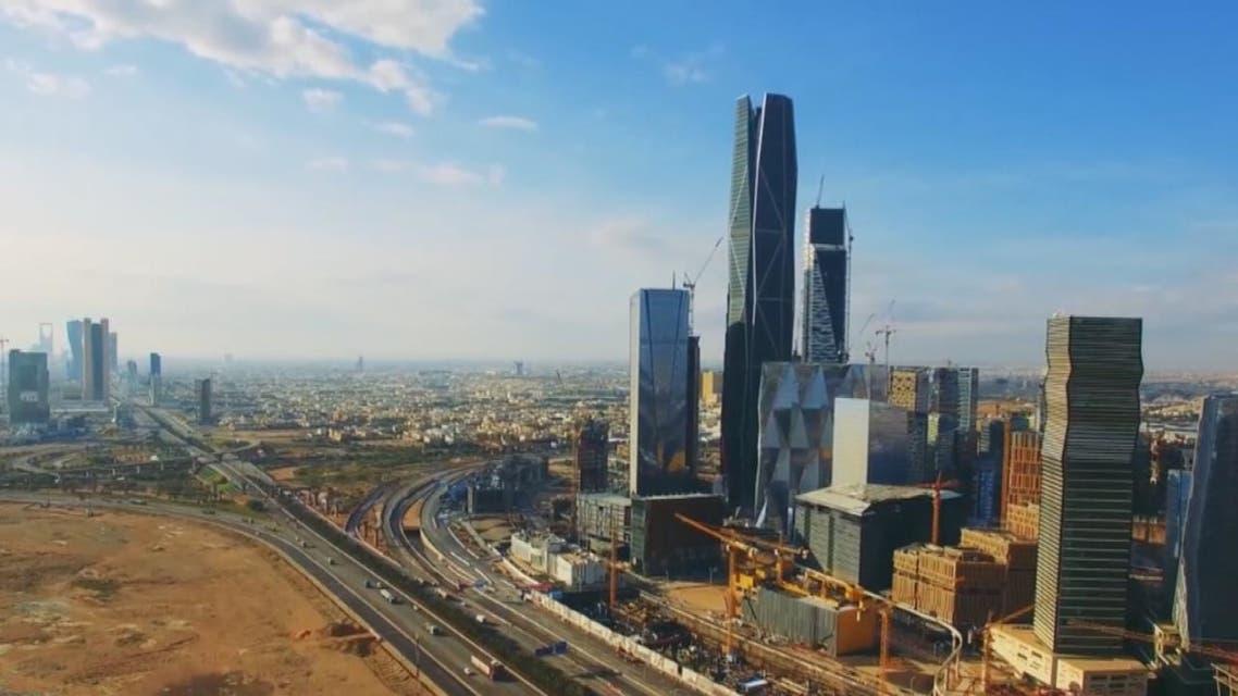 شاهد بالأرقام.. كيف تؤثر السعودية على الاقتصاد العالمي