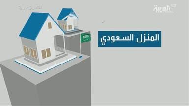 السعوديون لا يستخدمون 40% من مساحة منازلهم لهذا السبب