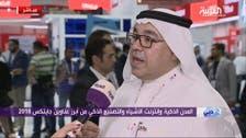 STC للعربية: نطور خدمات إنترنت أسرع للطائرات