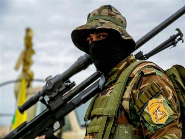 حزب الله يضغط لتسمية فياض وزيراً للداخلية في العراق