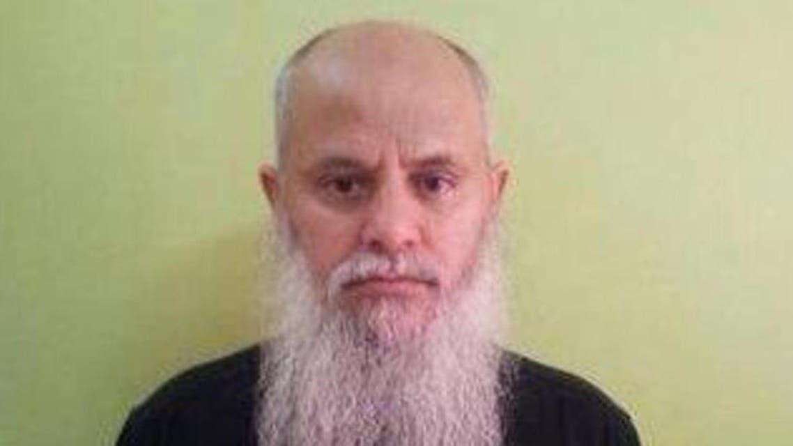 Majid al Rashid