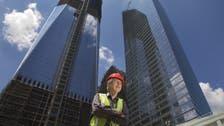 مهندس برجي التجارة يروي قصة الإحباط بعد 11 سبتمبر