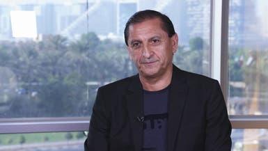 رامون دياز يطالب ميسي بالعودة إلى المنتخب الأرجنتيني