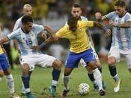 البرازيل تستعد لكوبا أميركا بمواجهتي بنما والتشيك
