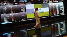 Gulf stock markets gain on global shares rally, rising oil prices