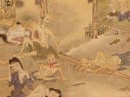 قرارات سيئة وكوارث طبيعية قتلت مليون ياباني جوعا