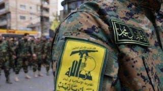 تقارير: إيران زودت حزب الله بأسلحة متطورة مرورا بقطر
