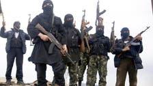داعش مضبوط انٹیلیجنس نیٹ ورک کی بنیاد پر قائم رہی:مصری تحقیق