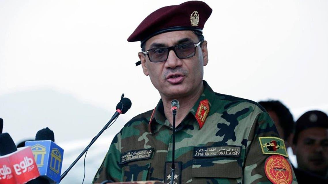 وزارت دفاع افغانستان: دشمنان ما در بخش انتخابات به هدف شان نمی رسند