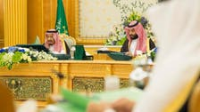 Saudi 'appreciates countries who don't seek to exploit rumors, accusations'