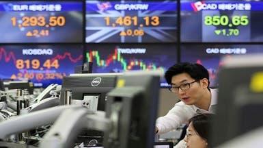ترمب يُريح أسواق الأسهم... وارتفاع قوي في بورصة اليابان