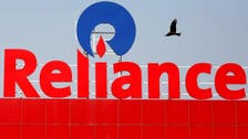 India's Reliance says global investment firm TPG to invest $598 mln in digital unit