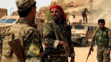 سوريا الديمقراطية: طرد داعش من آخر معاقله سيستغرق وقتا