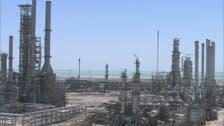 النفط يلتقط أنفاسة بدعم من تراجع المخزونات الأميركية