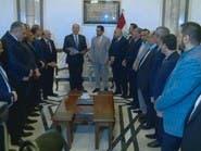 القوى الكردية لعبدالمهدي: نحن من سنختار وزراءنا