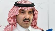 یمن کے لیے مملکت کی امداد کا حجم 17 ارب ڈالر ہو چکا ہے: سعودی سفیر