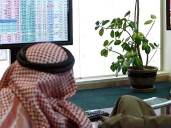 الراجحي كابيتال تتوقع انحسار تذبذب سوق السعودية تدريجيا