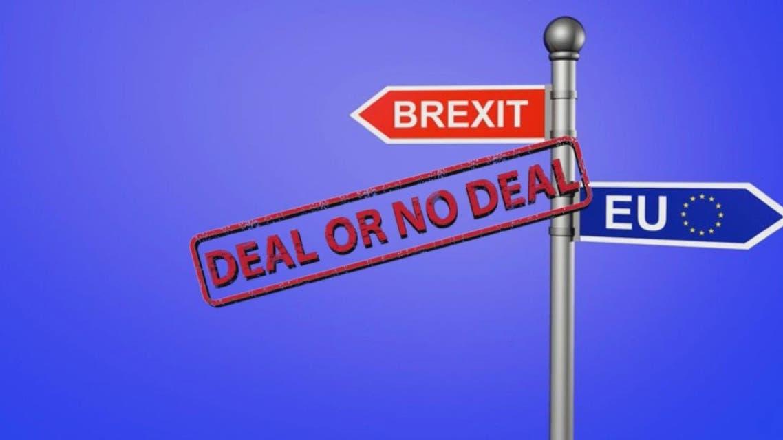 مرحلة مصيرية لبريطانيا.. DEAL OR NO DEAL