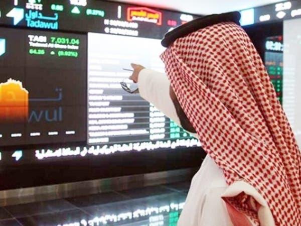 7 شركات سعودية وصناديق عقارية تحظر تملك الأجانب لأسهمها