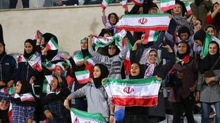 10 مسابقه فوتبال در ایران به دلیل شرایط امنیتی لغو شد