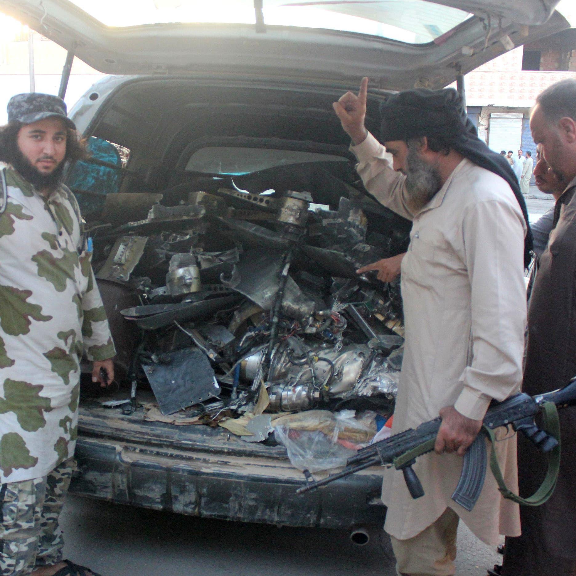 رغم هزيمته.. داعش يواصل جذب الأجانب إلى سوريا