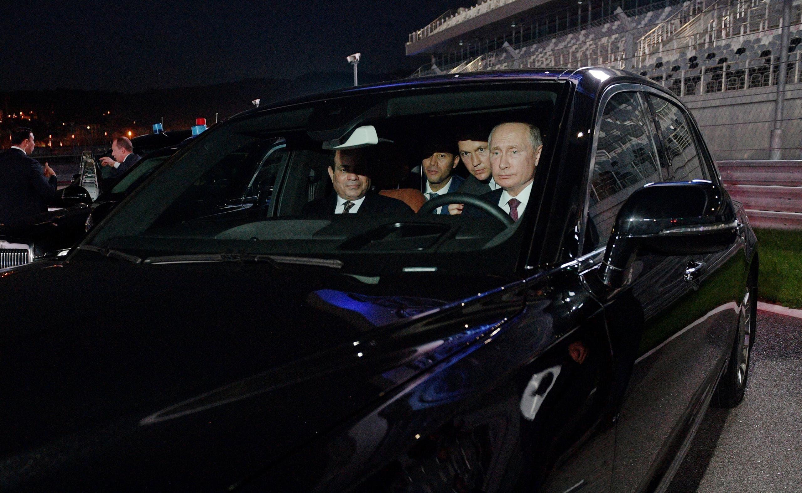 Putin 2 (Supplied)