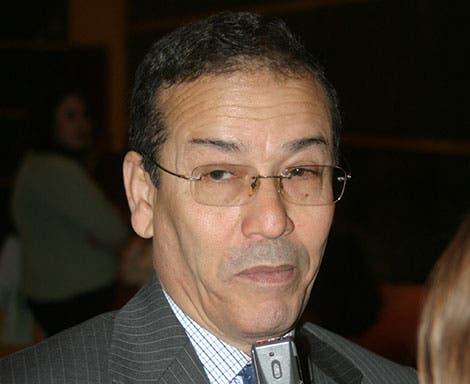 محمد جلاب