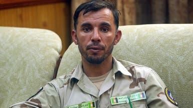 نجاة قائد الناتو من هجوم شنته طالبان على اجتماع أمني