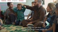 مقتل بطل فيلم سوري بانفجار قنبلة زرعوها تحت سيارة!