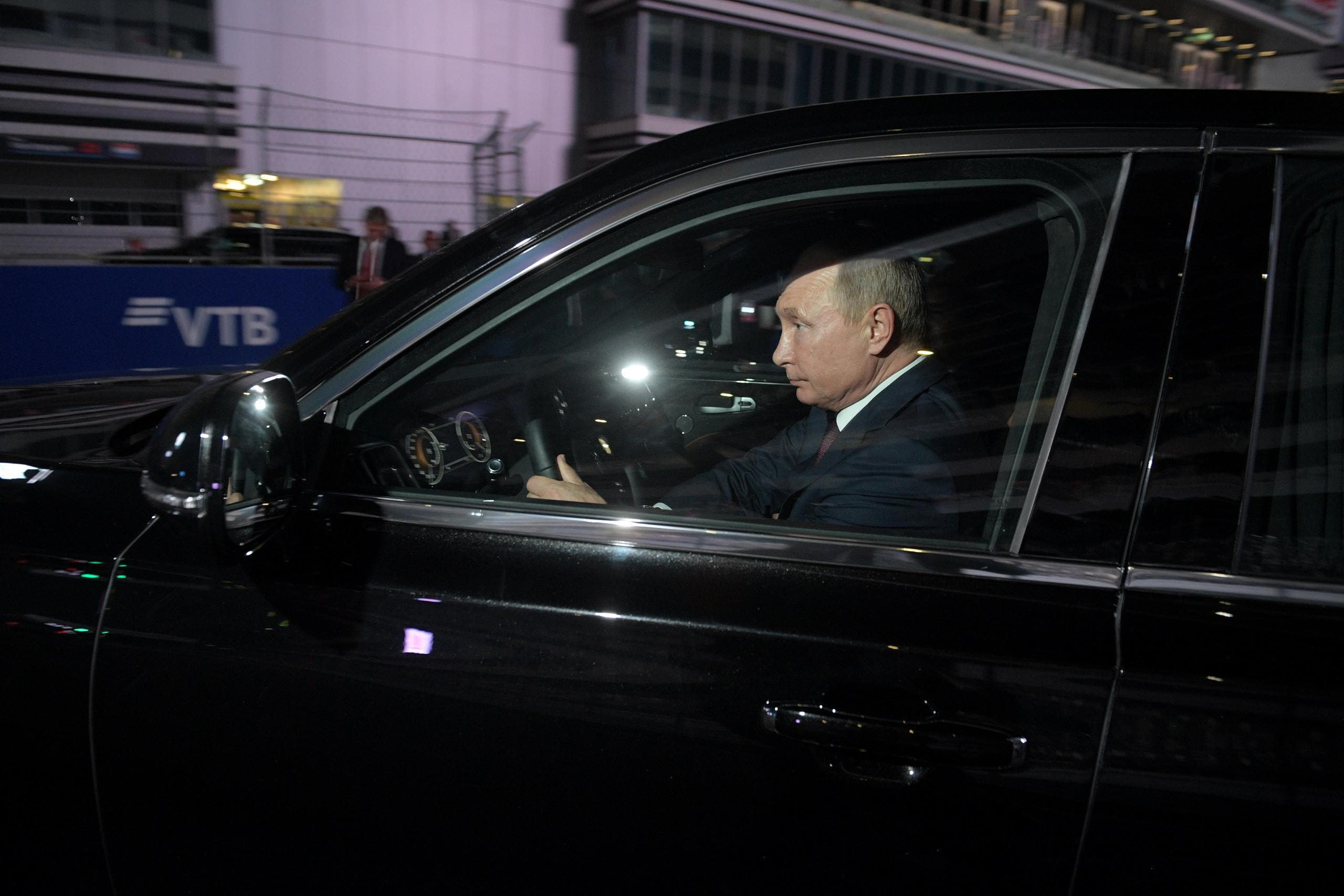 Putin 4 (Supplied)