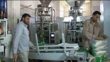 مصر تعتزم تخصيص 746 مليار جنيه للاستثمار بالصناعة