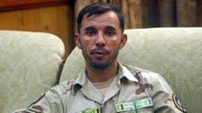 افغانستان: قندھار کے گورنر ، پولیس اور انٹیلی جنس سربراہان اپنے ہی محافظ کی فائرنگ سے ہلاک