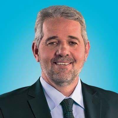 سيد احمد الفروخي